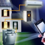 Risparmio energetico, al via alleanza per la casa intelligente Made in Italy