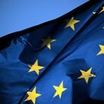 Se l'Europa vuol imbrogliare il clima