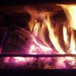 Caldaie a biomassa per la casa, una piccola guida