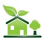 Il decalogo WWF per capire l'architettura sostenibile