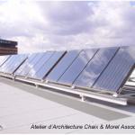 Da Bruxelles dati confortanti sullo sviluppo delle energie rinnovabili