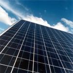 Puglia e Spagna: collaborazione per il fotovoltaico