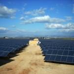 Impianti fotovoltaici nelle regioni italiane