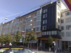 Pannelli-solari-condomininiali-impianti-fotovoltaici-condominio