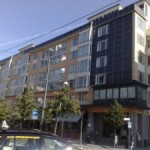 Impianti fotovoltaici condominiali a pannelli solari