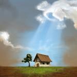 """La Basilicata aderisce alla campagna europea """"Energia Sostenibile per l'Europa-See"""""""