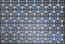 cellule_fotovoltaiche