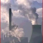 Cina: entro il 2020 le emissioni inquinanti si ridurranno del 45%
