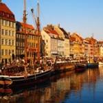 Le città più ecosostenibili in Europa