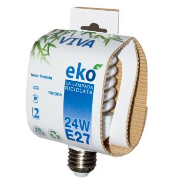eko-lampadina-materiali-riciclati