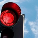 Quando scatta il verde al semaforo? – Eko Traffic Light