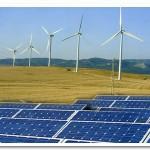 La California promuove l'aumento di rinnovabili in rete