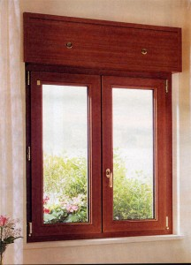 finestra-pvc-mogano