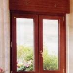 Scegliamo il vetro più adatto alle nostre finestre diminuendo l'uso di climatizzatori