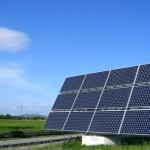 Inaugurata la più grande centrale fotovoltaica italiana a Montalto di Castro