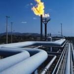 Scaroni: l'Europa deve migliorare la strategia di distribuzione del gas