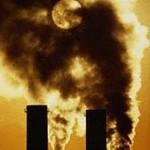 Aziende e traffico: prima causa di inquinamento in Italia
