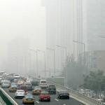 Spoleto ad emissioni zero