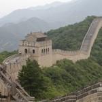 In Cina varata nuova legge per l'energia rinnovabile