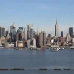 A New York i cittadini potranno acquistare e vendere online energia pulita