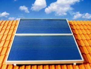 pannello-solare-standard