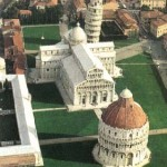 A Pisa il primo Green City Energy