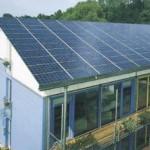 """A Perugia si rinnova il progetto """"500 tetti fotovoltaici"""""""