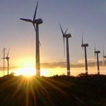 Installate in Belgio le più grandi turbine eoliche del mondo