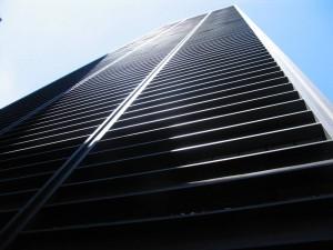 vetri-fotovoltaici