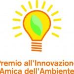 A Mediterre 2010 consegnati i premi per le aziende green
