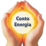 Conto energia: riduzione delle tariffe