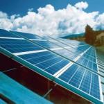 A Cisliano pennelli fotovoltaici per le scuole