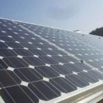 Nuovo impianto fotovoltaico in provincia di Bologna