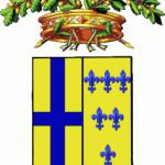 A Parma finanziamenti a tasso zero per le rinnovabili