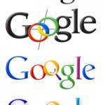 Google investe sul rinnovabile