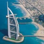IRENA spinge i progetti di impianti rinnovabili negli Emirati Arabi