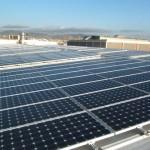 Finanziamenti per il fotovoltaico in Valle d'Aosta