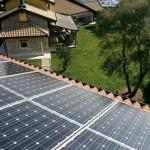 A Cesena fotovoltaico GRATIS.
