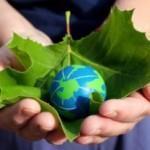 Nuovi finanziamenti previsti per lo sviluppo di Energie Alternative
