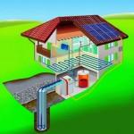 La Lombardia liberalizza la geotermia