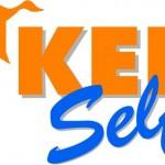 Nuovi campi solari in Puglia grazie a Kerself