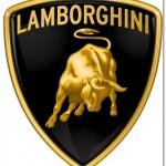 Lamborghini sostenibili?