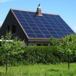 I-com quantifica i benefici portati dal Fotovoltaico in Italia