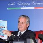 Il Ministero per lo Sviluppo Economico aiuta le PMI e il mondo delle rinnovabili