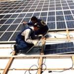 Gruppi di Acquisto Solare: iscrizioni aperte a Padova e Pordenone