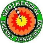 Nuovo rapporto Gea sulla produzione geotermica statunitense