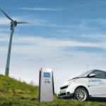 I super credits fanno male alle auto elettriche