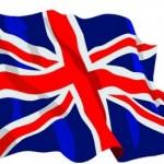 Arriva in Gran Bretagna il Conto Energia
