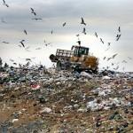 UK: dalle discariche si può ricavare energia eolica