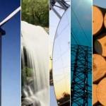 Nuovo rapporto incentivi sulle energie rinnovabili